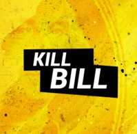 Kill Bill by Ari Bhojez presented by Dan Harlan (Instant Download)