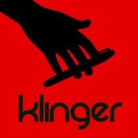 Klinger by Michael Kaminskas