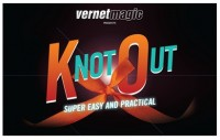 Knot Out by Vernet Magic