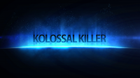 Kolossal Killer by Kenton Knepper presented by Nick Locapo (Instant Download)