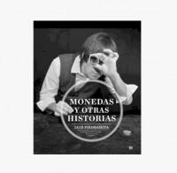 LUIS PIEDRAHITA – MONEDAS Y OTRAS HISTO