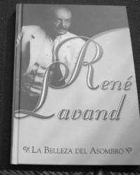 La Belleza Del Asombro by Rene Lavand