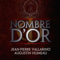 Le Nombre D Or by Jean Pierre Vallarino ACAAN effect