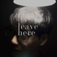 Leave Here by PH (Gimmick Not Included)