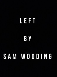 Left by Sam Wooding (Instant Download)