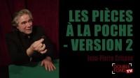 Les pièces à la poche by Jean-Pierre Version 2