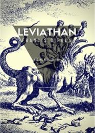 Leviatán por Francis Girola