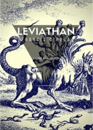 Leviathan ag Francis Girola
