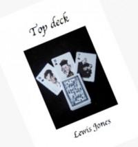 Lewis Jones – Top Deck