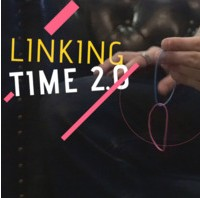 Linking Time 2.0 by Dan Hauss (Instant Download)