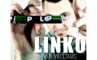 Linko By Ben Williams