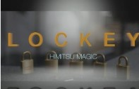 Lockey by Way & HimitsuMagic