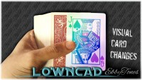 Lowncad by Ebbytones (Instant Download)