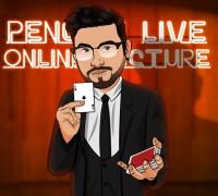 Luis Carreon LIVE 2 (Penguin LIVE)