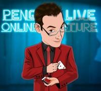 Luis Otero LIVE (Penguin LIVE)