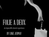 Luke Jermay – Folie a Deux – Jermays PK Touch