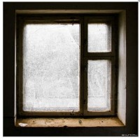 M.O.Window By Sultan Orazaly