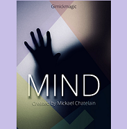 MIND by Mickael Chatelain (French audio)