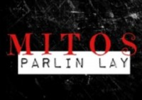 MITOS By Parlin Lay (Instant Download)