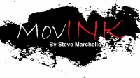 MOVINK by Steve Marchello video (Download)