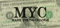 MYC Mark Young Change by Mark K. Young
