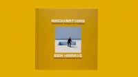 Machinations by Ben Harris