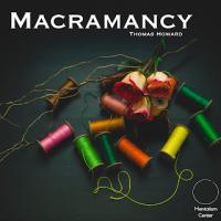 Macramancy by Thomas Howard