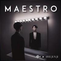 Maestro by Hyejun Ji
