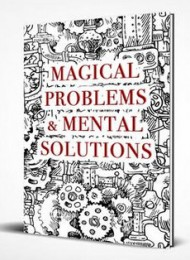 Magical Problems & Mental Solutions by Michael Murray (pdf)