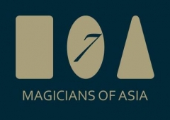 Magicians of Asia – Bundle 7