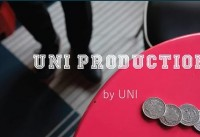Magicians of Asia – Uni Production
