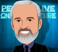 Mark Leveridge LIVE (Penguin LIVE)