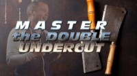 Master The Double Undercut by Liam Montier and Big Blind Media