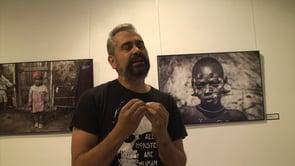 Micelio Psichico by Victor Cerro