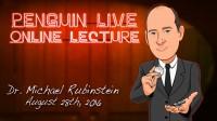 Michael Rubinstein LIVE 2 (Penguin LIVE)