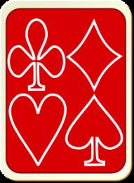Mind Card by Catanzarito Magic (Instant Download)