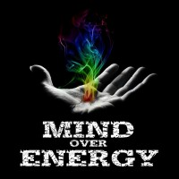 Mind Over Energy (eBook Pack) by Mauro Santelices (Instant Download)