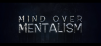 Mind Over Mentalism With Jamie Daws Instant Download