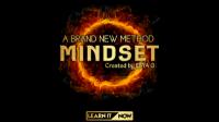 Mindset by Esya G video (Download)