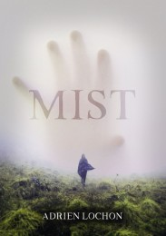 Mist By Adrien Lochon (Instant Download)