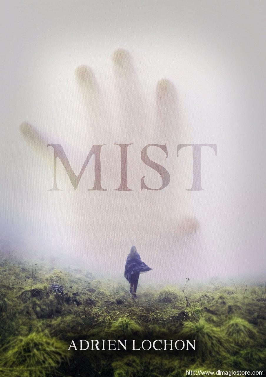 Mist By Adrien Lochon (Instant Download)