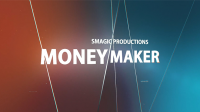 Money Maker por Smagic Producciones
