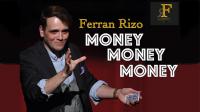 Money, Money, Money by Ferran Rizo