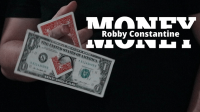 Money by Robby Constantine