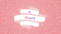 Ms. Wizard by Molim El Barch
