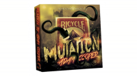 Mutation by Adam Cooper (Gimmick not included)
