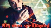 My Own Spellbound by Alessandro Criscione