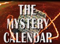 Mystery Calendar by Hektor