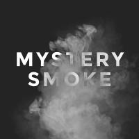 Mystery Smoke by Antonio Vitali & Frank Borton