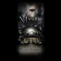 Mystic by Steve Drury